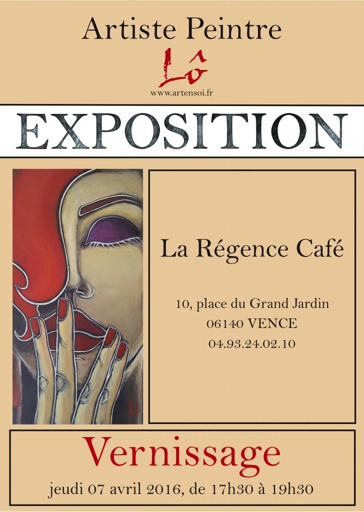 Document-1affiche Lô A3-page001